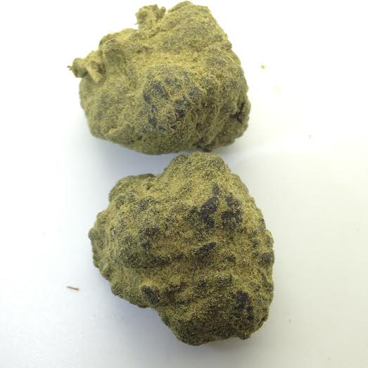 Online Platinum Moon rocks
