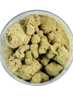 CBD Moonrocks Buds