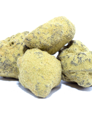 Buy Moon Rocks Molly